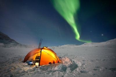Camping_Along_Alaska_Highway.jpg